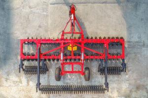 Виды, системы и приемы обработки почвы – Сельхозтехника Инфо